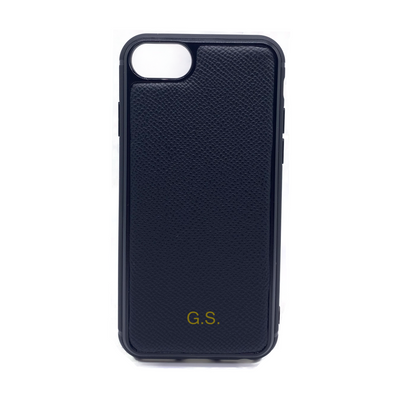 iPhone 6/6S Phone Case - Onyx Black