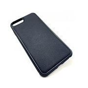 iPhone 8 PLUS Phone Case - Onyx Black
