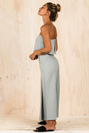 Sevendays Sage Jumpsuit-PLAYSUITS + JUMPSUITS-BAMBI