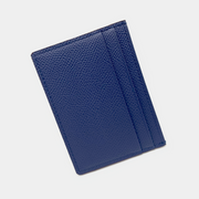 Card Holder - Navy