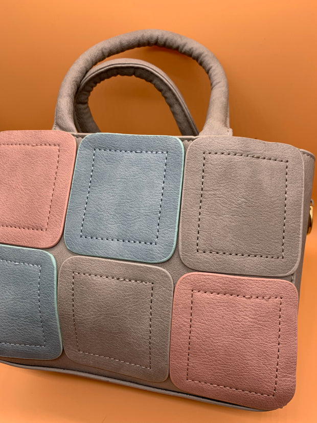 Brunch Date HandBag