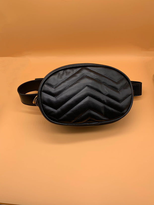 VibeOut Belt Bag