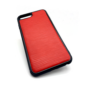 iPhone 6/6S PLUS Phone Case - Hot Red