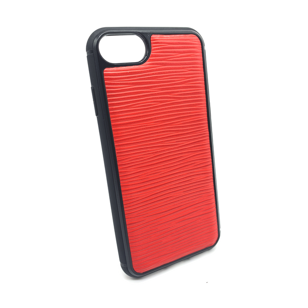 iPhone 6/6S Phone Case - Hot Red