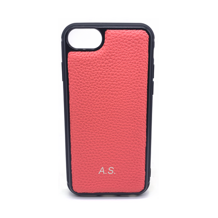 the latest 349cd e264d Phone Cases Online NZ   Buy Samsung & IPHONE Cases NZ – Page 4 – BAMBI