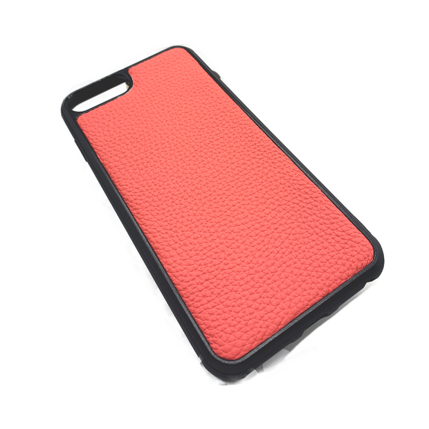 iPhone 8 PLUS Phone Case - Rose Lipstick