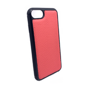 iPhone 6/6S Phone case - Rose Lipstick