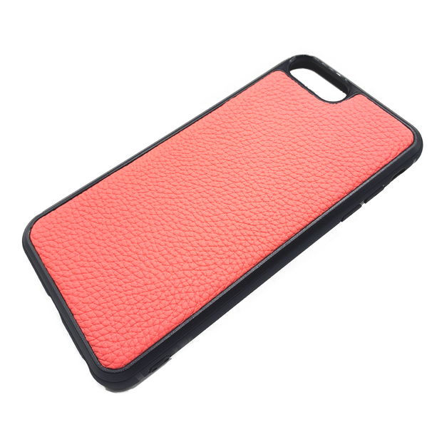 iPhone 6/6S PLUS Phone case - Rose Lipstick