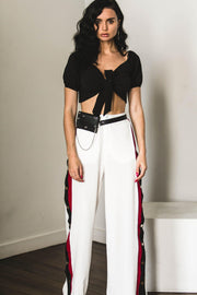BOTTOMS - Otherside Track Pants