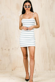 DRESSES - Cali Love Mini Dress