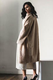 OUTERWEAR - May Cardigan (FINAL SALE)