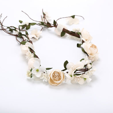 Flower Crown | NEW