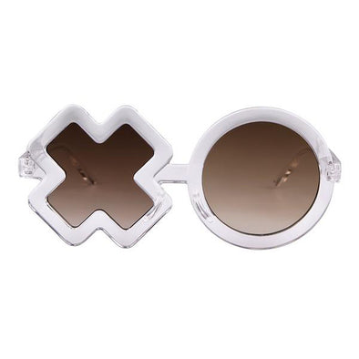XO Sunglasses | NEW