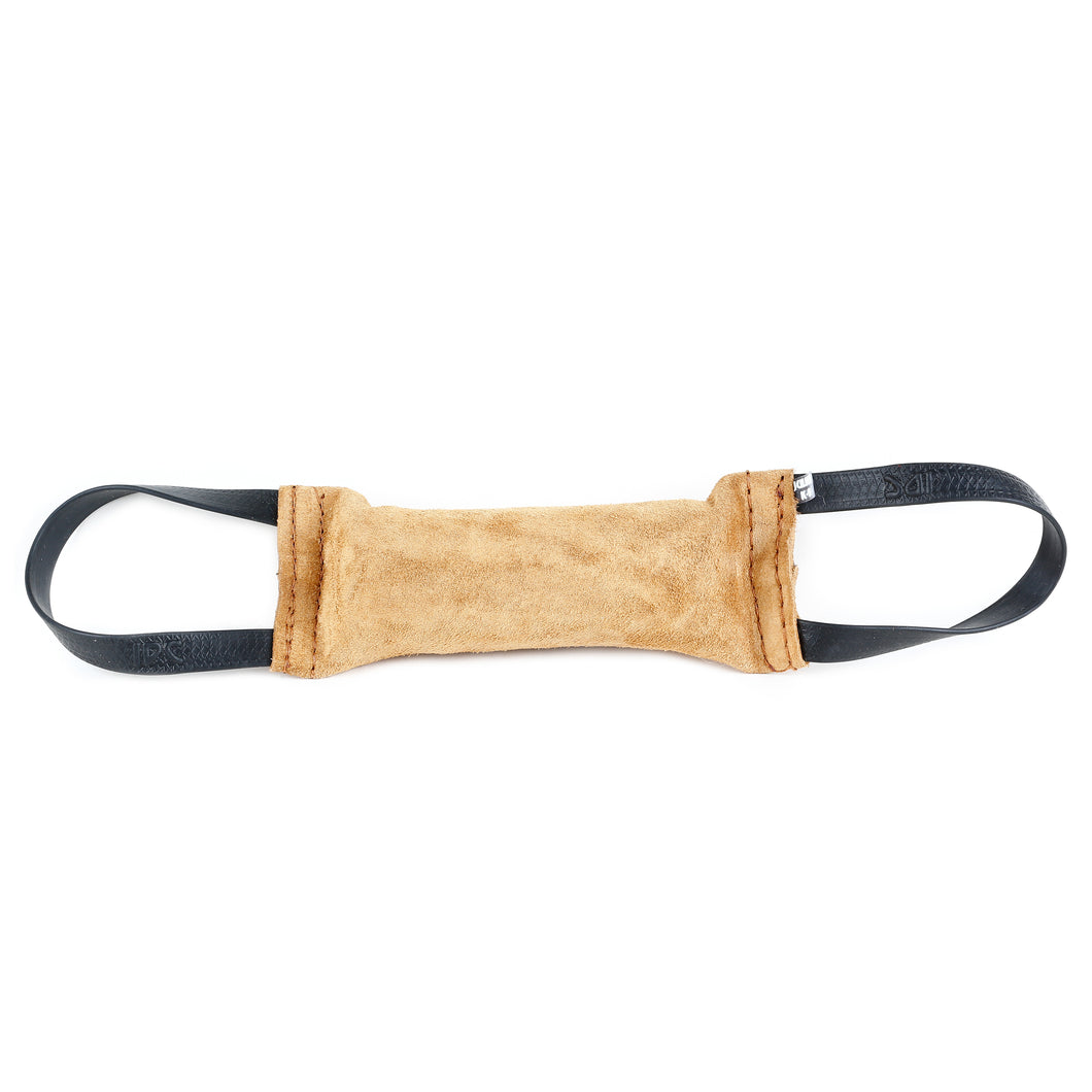 Julius K9 Leather Tug