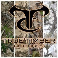 TRUE TIMBER HYDROGRAPHIC FILMS