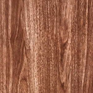 Red Straight Wood