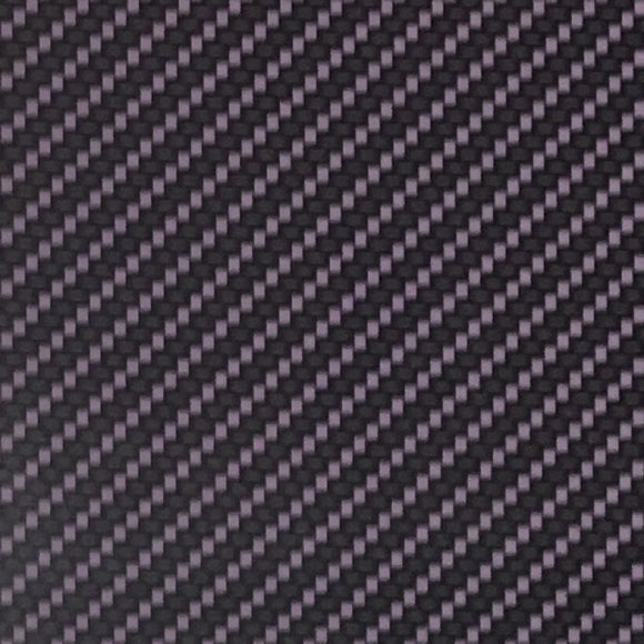 INVERTED CARBON FIBER HYDROGRAPHIC WATER TRANSFER HYDRO FILM DIP APE