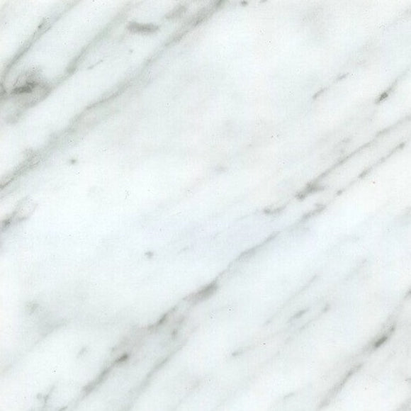 Marble #8