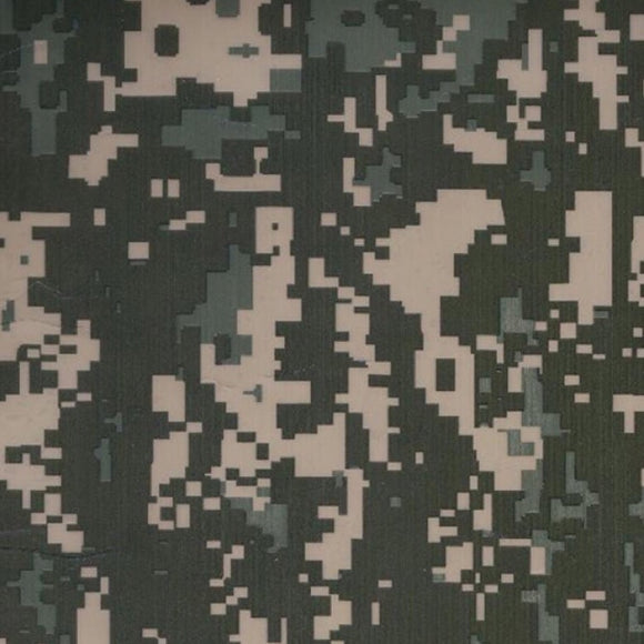 Army Green Digital