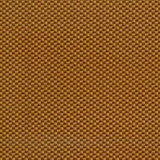 Brownish Gold Carbon Fiber