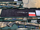 NEW! - True Timber Prairie - FIRST EVER ABSTRACT WATERFOWL CAMO