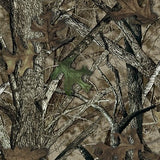 True Timber HTC Fall Camo