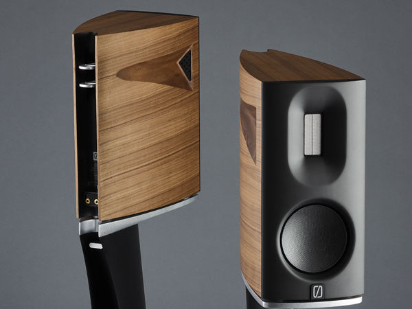 Borresen Acoustics 01 - Incredible Review