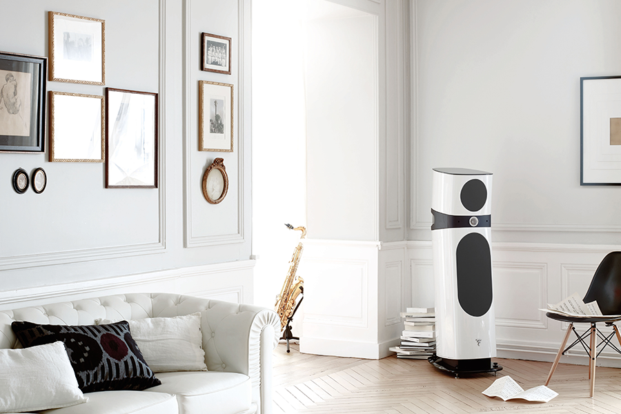 HiFi Perfection