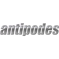 Brand // Antipodes