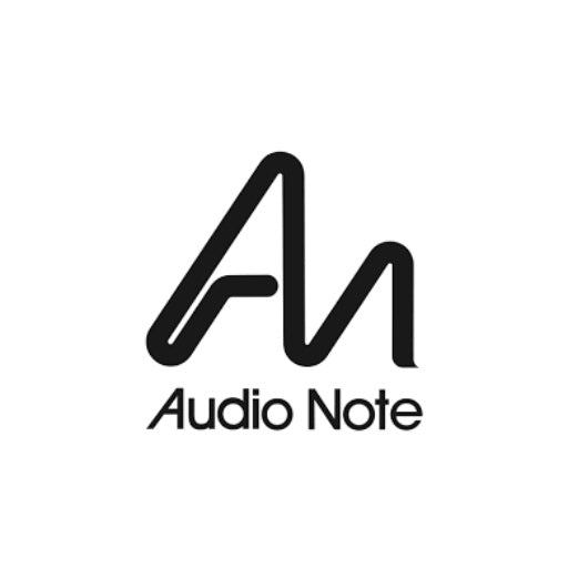 Brand // Audio Note