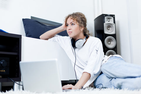 What Are The Best Home Stereo Systems?