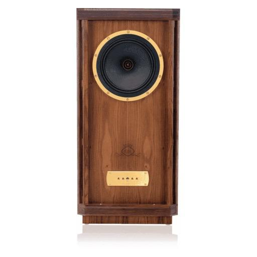 Tannoy Stirling Gold Reference Speaker