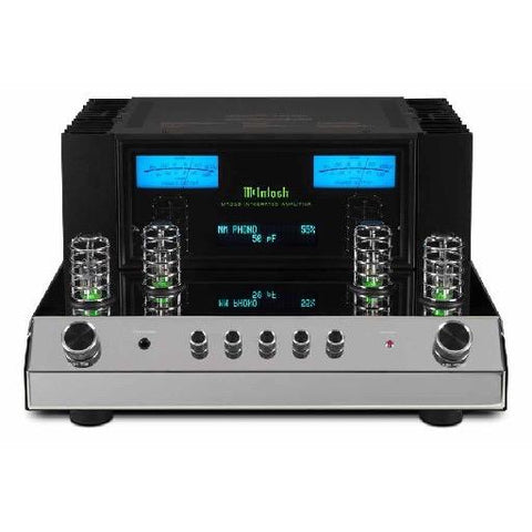 Naim Uniti Star Network Amplifier