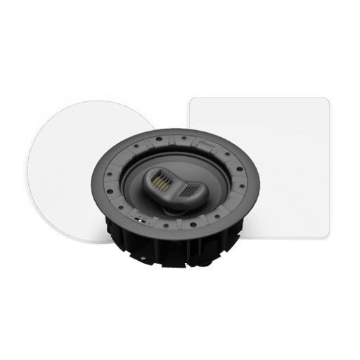 Golden Ear Invisa SP652 In-Ceiling Speaker