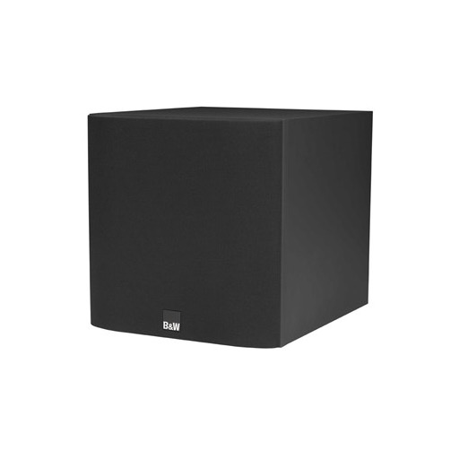 "B&W ASW610XP 10"" Subwoofer"