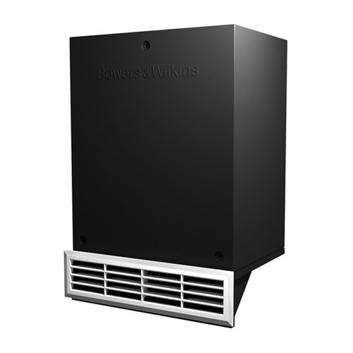 B&W ISW 3 In-Ceiling/wall/floor/millwork Subwoofer - Hi-Fi Centre