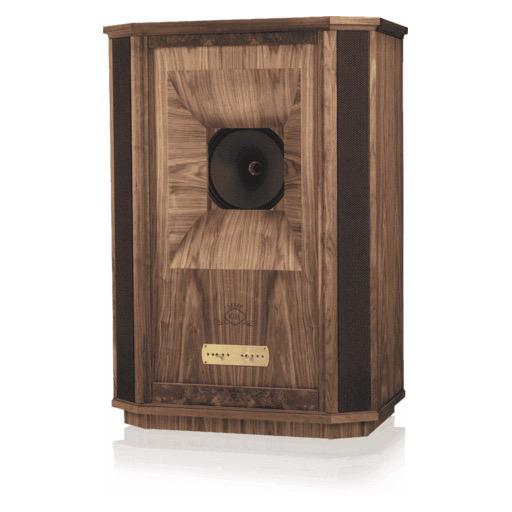 Tannoy Westminster Royal Gold Reference Speaker