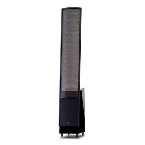 Martin Logan ESL X ElectroMotion Series Speaker