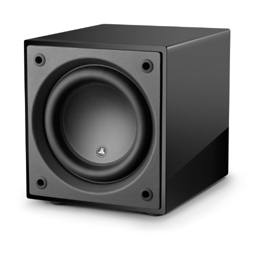 "JL Audio Dominion D110 10"" Subwoofer - Hi-Fi Centre"