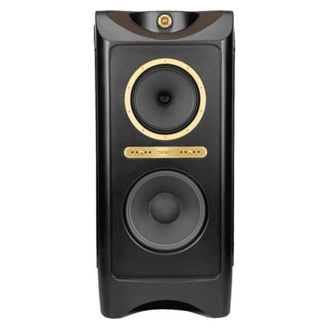 Tannoy Kingdom Royal MK II