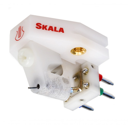 Lyra Skala Low Output MC Cartridge - Hi-Fi Centre