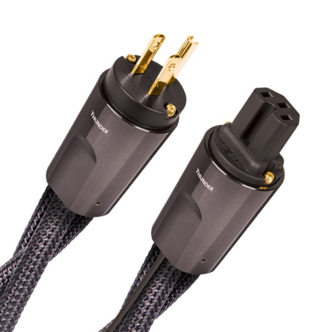 Audioquest NRG-Z3 AC Cable