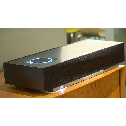 Naim Mu-So V2 Wireless Music System