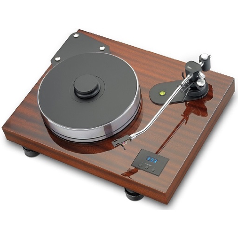 Pro-Ject Extension 12 Turntable