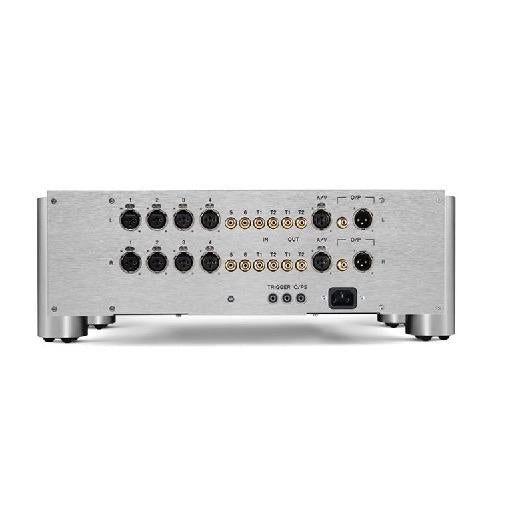 Chord Ultima Pre 2 Reference Preamplifier