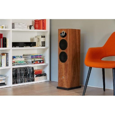 Linn Majik DSM + Majik 140 Speakers
