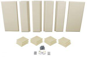 Primacoustic London 12 Room Kit