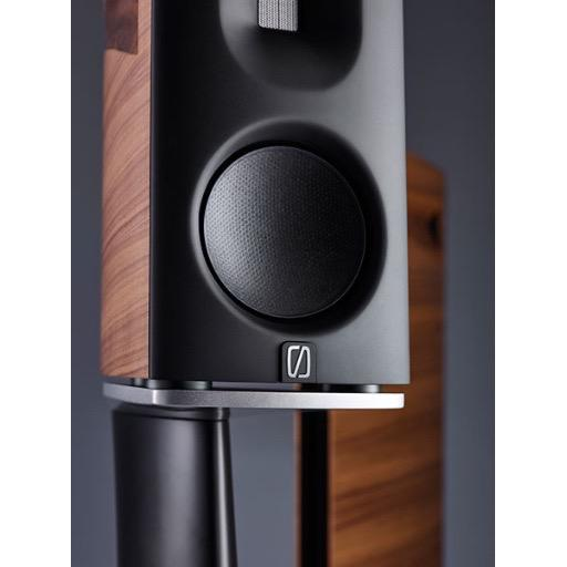 Borresen Acoustics 01 Stand Mount Speaker