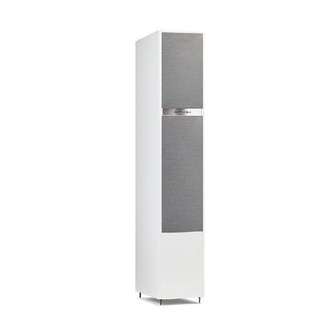 Martin Logan 40i Motion Series Speaker