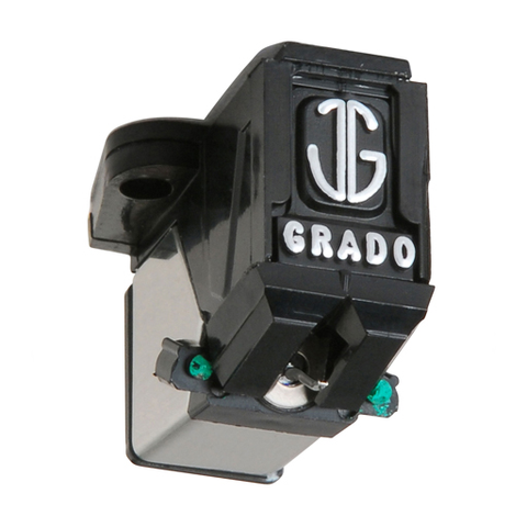 Grado Green MM Phono Cartridge - Hi-Fi Centre
